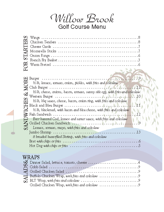 Willowbrook Menu REV1_Layout 1 (1)